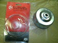Kd 2991 Oil Filter Cup
