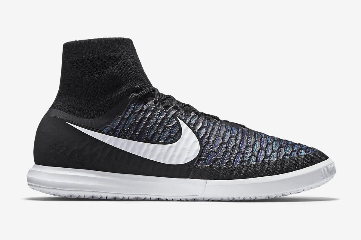 Nike zoom vivere 902590-501 viola scarpe bianche uomo numero 17 902590-501 vivere cb0a8d
