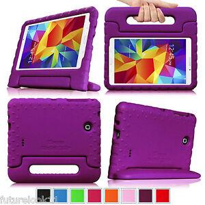 Samsung galaxy tablet case 7 inch