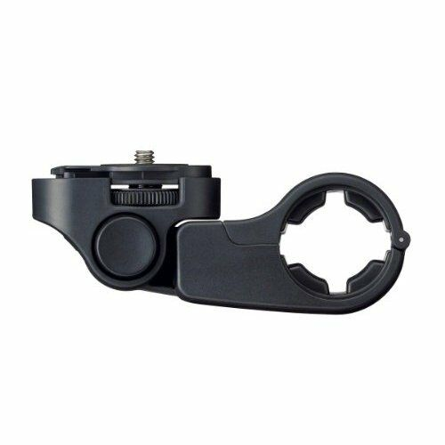 Sony VCTHM1 Handlebar Mount Black Brand New 9D