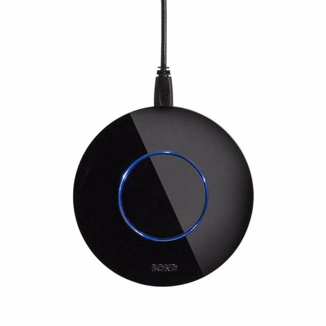 BOND BD-1000 Home Smart Automation Device