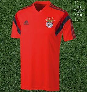 completo calcio SL Benfica sito
