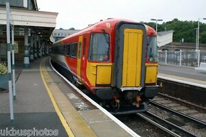 Ex-SWT-2413-on-Test-Lewes-2008-Rail-Photo