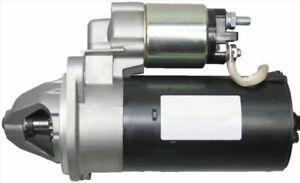 Bosch-0001109031-Starter-Motor