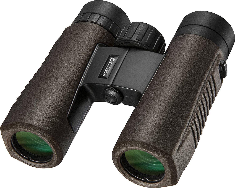 Barska AB12680 Open 10x42mm WP Embark Open AB12680 Bridge Binoculars 6ea7ce