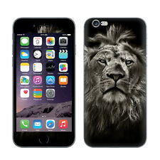 Taylorhe Iphone 6/6s Vinilo Skin Sticker Decal ajuste perfecto sin Burbuja 2044