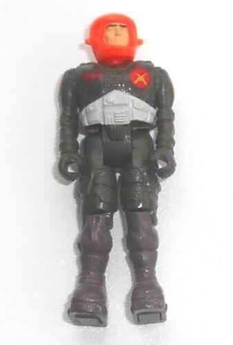Vintage 1980s Starcom Toys Action Figures ~ COLECO FIGURES ~ Starcom Forces