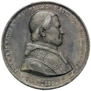 s1515-Medaglia-Papale-Pio-IX-1866-1870-1869-Concilio-MB-Opus-Massonet-50