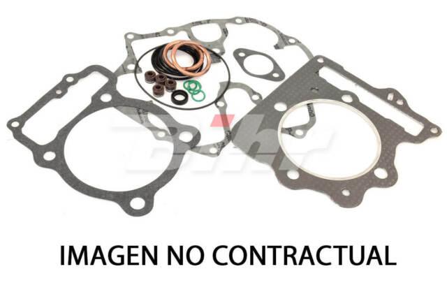 43330 ARTEIN Kit juntas motor Artein Aprilia Leonardo 150(junta de culata fibra)