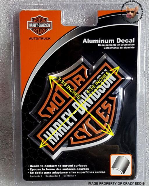 pour Plaque dimmatriculation Moto c/ôt/é Gauche DECO-IDEES 1 Sticker Nos Stickers sont recouvert dun pelliculage de Protection sp/écifique Skull Harley Davidson Noir Stickers Garanti 5 Ans