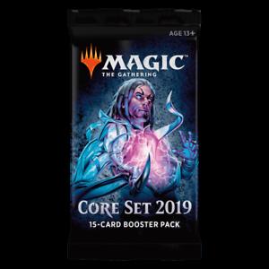 MAGIC-2019-CORE-SET-Booster-Pack-x-1