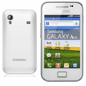 rastreador movil samsung galaxy ace