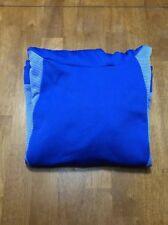 efab2225b71c C9 Champion Kids Unisex Boys Girls Fleece Activewear Pullovers Oasis ...
