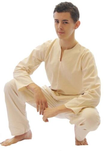 Joseph Technicolour dreamcoat sotto costume tunica top pantaloni sml-xxxxl