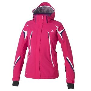 Ski Jacket And Pink Winter Spectral Breathable Waterproof Womens Dare2b 8UqYRq6