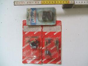 ROLLS-SPRINGS-VESPA-SPECIAL-PX-XP-VESPONE-PK-50-125-PIAGGIO-ALTAVILLASTORE