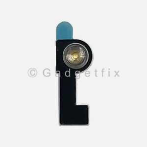US-White-Front-Flash-Light-Flex-Cable-For-Motorola-Moto-Z-Play-XT1635-01-02-03