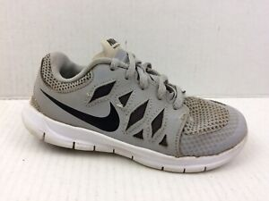 innovative design 8545f 276e8 Image is loading Nike-Free-5-0-644431-005-Boys-12-