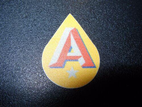 "AUSTIN BEER WORKS 1.25/"" Logo STICKER decal craft beer brewery brewing"