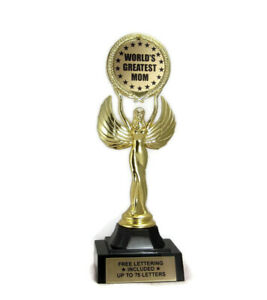 World-039-s-Greatest-Mom-Trophy-Love-Admire-Respect-Honor-Free-Lettering