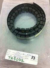 Tt1 6 Kk81 Mini Circuits 11 Core Amp Wire Transformer 0004 300 Mhz 50