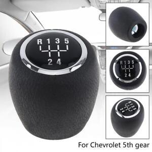 2011 chevy cruze manual shift knob