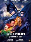 Batman Forever Special Edition 0883929053353 DVD Region 1