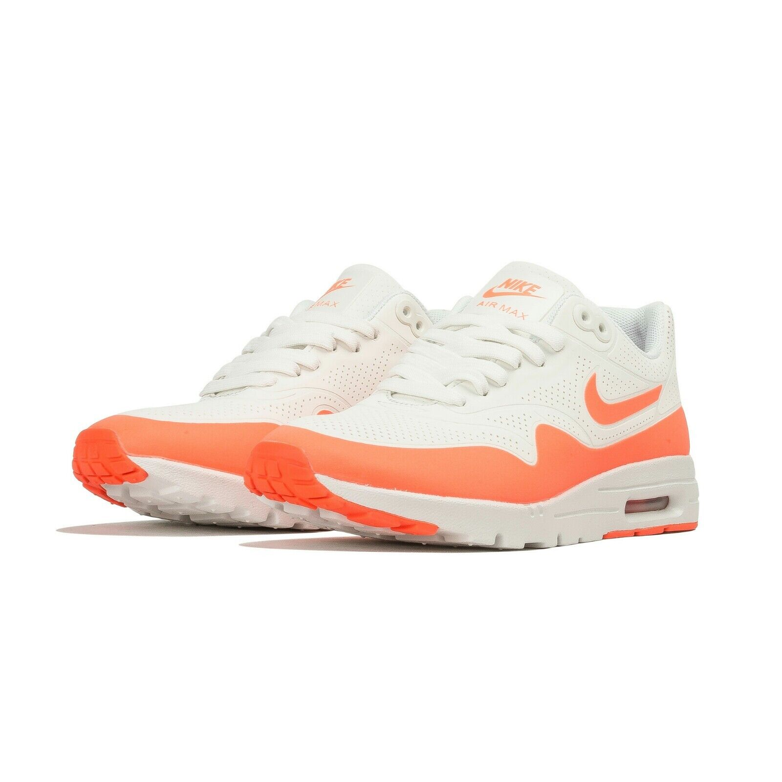 Nike air max 1 ultra moire Femme trainers 704995 103 chaussures 5.5 EUR 39