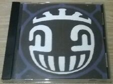 Spiral Tribe - Berlin 1994 (CD) Techno Trance Free Tekno Network 23 Acid Rave