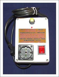 WBR270-VARIAC-VARIATORE-DI-VELOCITA-PER-MOTORI-CON-SOFT-STARTER-5000-WATT