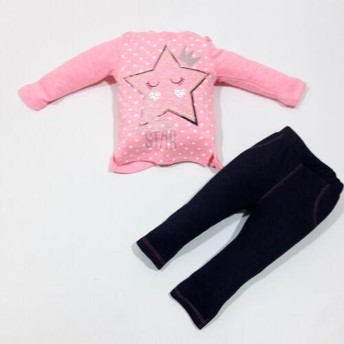 Oberteil ♥ Neu ♥Baby//Kinderkleidung |2-teilig| Strampelhose |Gr 86 ; 92 ; 98|