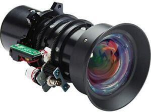 Christie-Digital-140-100102-01-1-2-5-Zoom-G-Lens-Christie-G-Series-Projectors