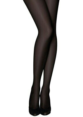 White New Forum Novelties Color Queen Tights