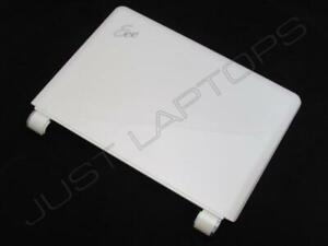 Asus-Eee-PC-901-8-9-034-Schermo-LCD-Coperchio-Top-Cover-Posteriore-Pannello