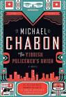 The Yiddish Policemen's Union by Michael Chabon (Hardback, 2007)