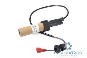 Elecro Spare Parts For Elecro Swimming Pool Heater Ebay