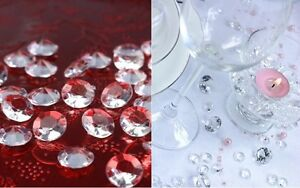 CLEAR-WEDDING-TOP-TABLE-SCATTER-CRYSTALS-DIAMOND-CONFETTI-PARTY-DECORATION