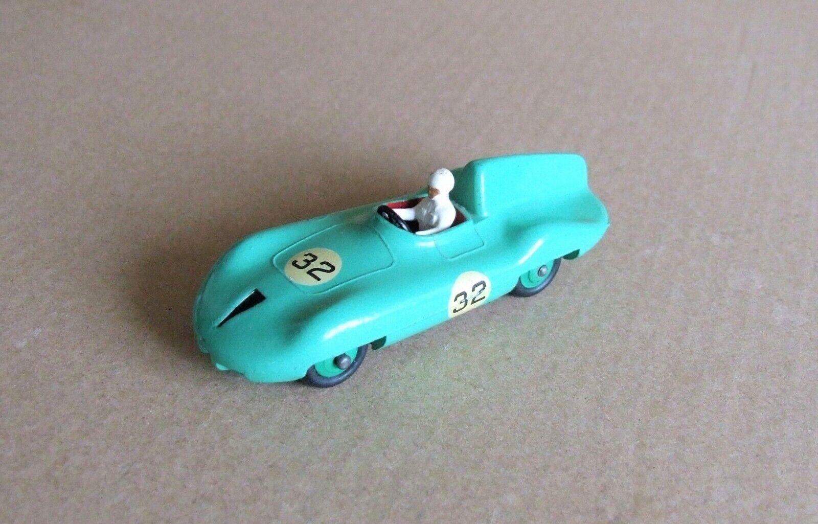 Dinky 236 Connaugt Racing Car