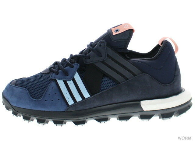 Adidas Response TR Pantalón bb2635 Azul Marino