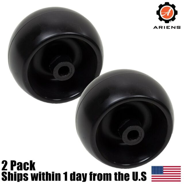 Ariens 02745400 Deck Roller