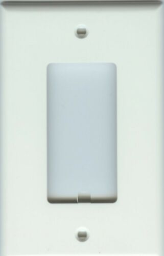 Light Switch Plate /& Outlet Covers CARS MATER LIGHTNIN MCQUEEN BOYS