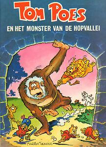 TOM-POES-EN-HET-MONSTER-VAN-DE-HOPVALLEI-Marten-Toonder