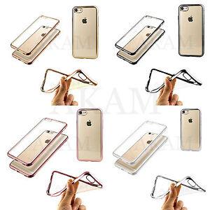 coque iphone 8 plus claire