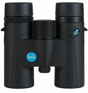 Viking-Kestrel-ED-8x32-Binoculars