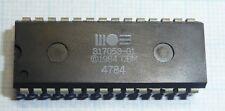 Vintage Commodore 317053-01 Function LOW Chip C16 C116 Plus 4