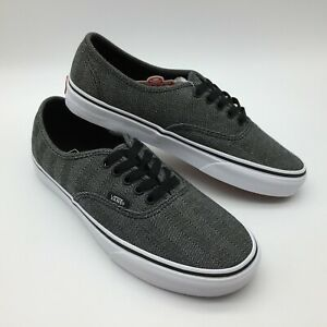 Vans Men Women s Shoe s