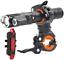 Details about  /USB Rechargeable Bike Light Set 1000 Lumen IPX6 Waterproof Bicycle Headlight Run