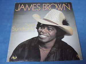 James Brown - Soul Syndrome / Vogue Records 1980 printed France Funk Soul LP - France - État : Occasion: Objet ayant été utilisé. Consulter la description du vendeur pour avoir plus de détails sur les éventuelles imperfections. ... Genre: Soul, Funk Compilation: Non Sous-genre: Funk Format: LP Vitesse: 33 tours - France