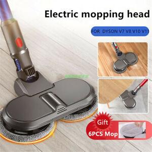 Electric-Wet-Dry-Mop-Head-Replacement-For-Dyson-V7-V8-V10-V11