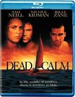 Dead Calm 0883929064397 With Nicole Kidman Blu-ray Region a